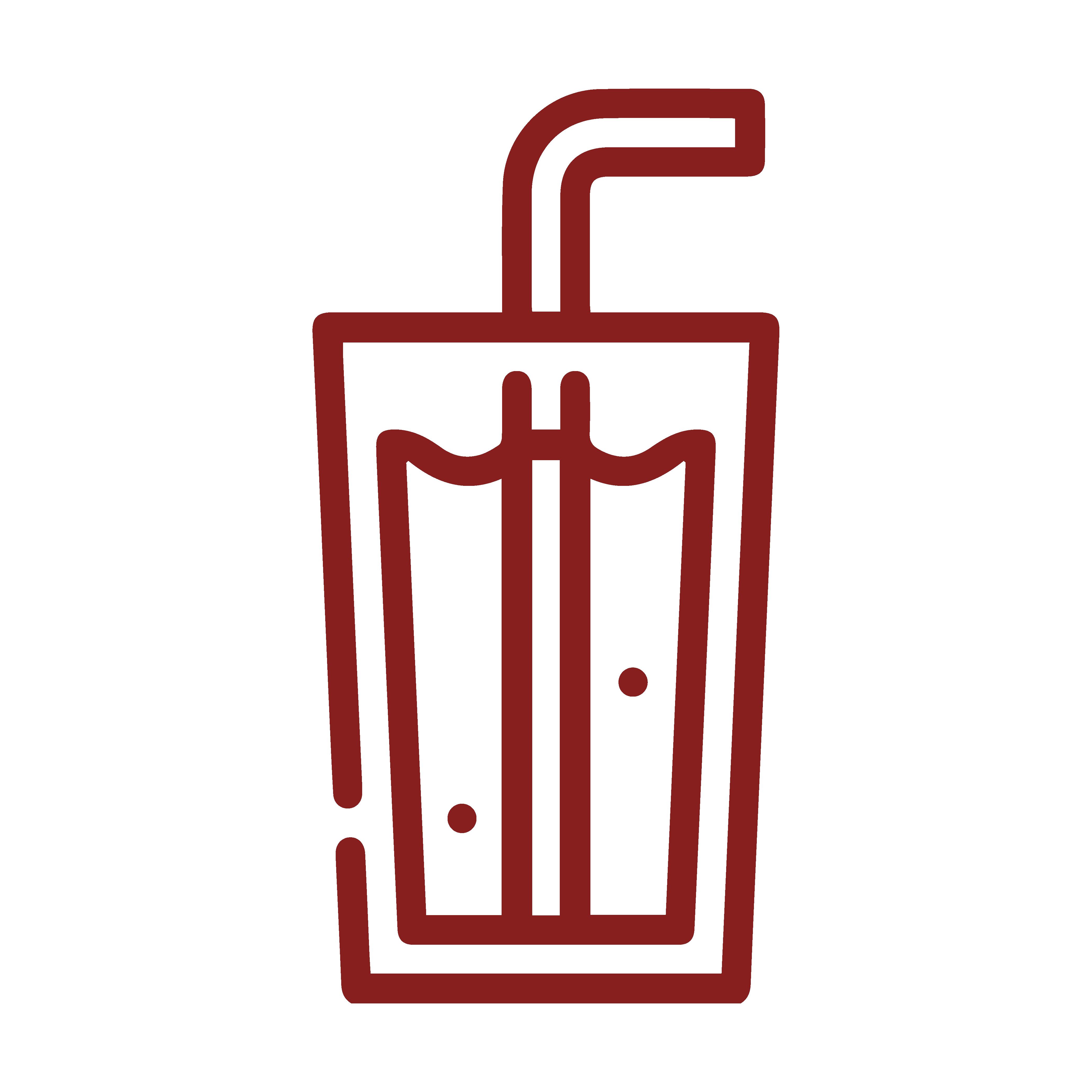 bevande_Tavola disegno 1