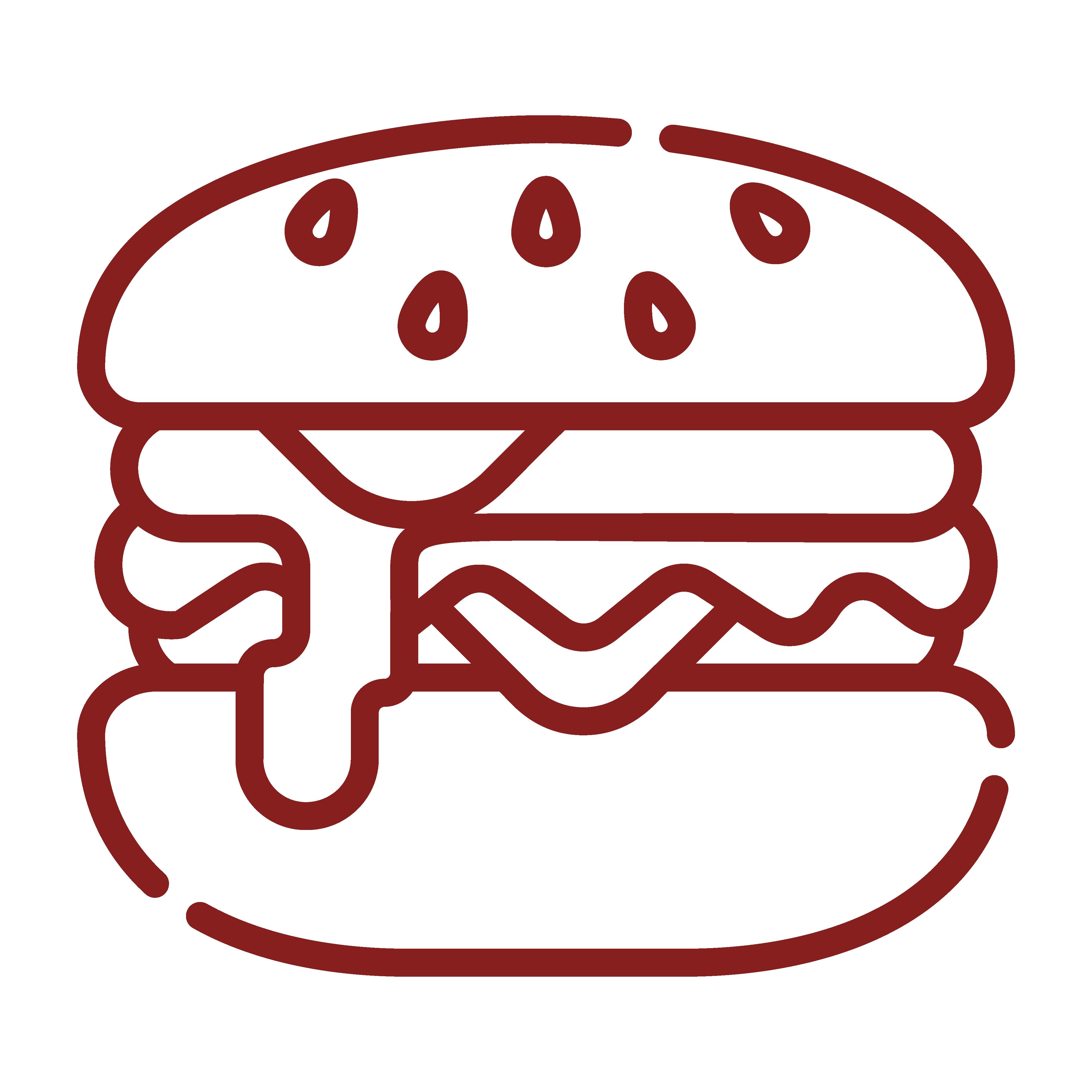 burger_Tavola disegno 1