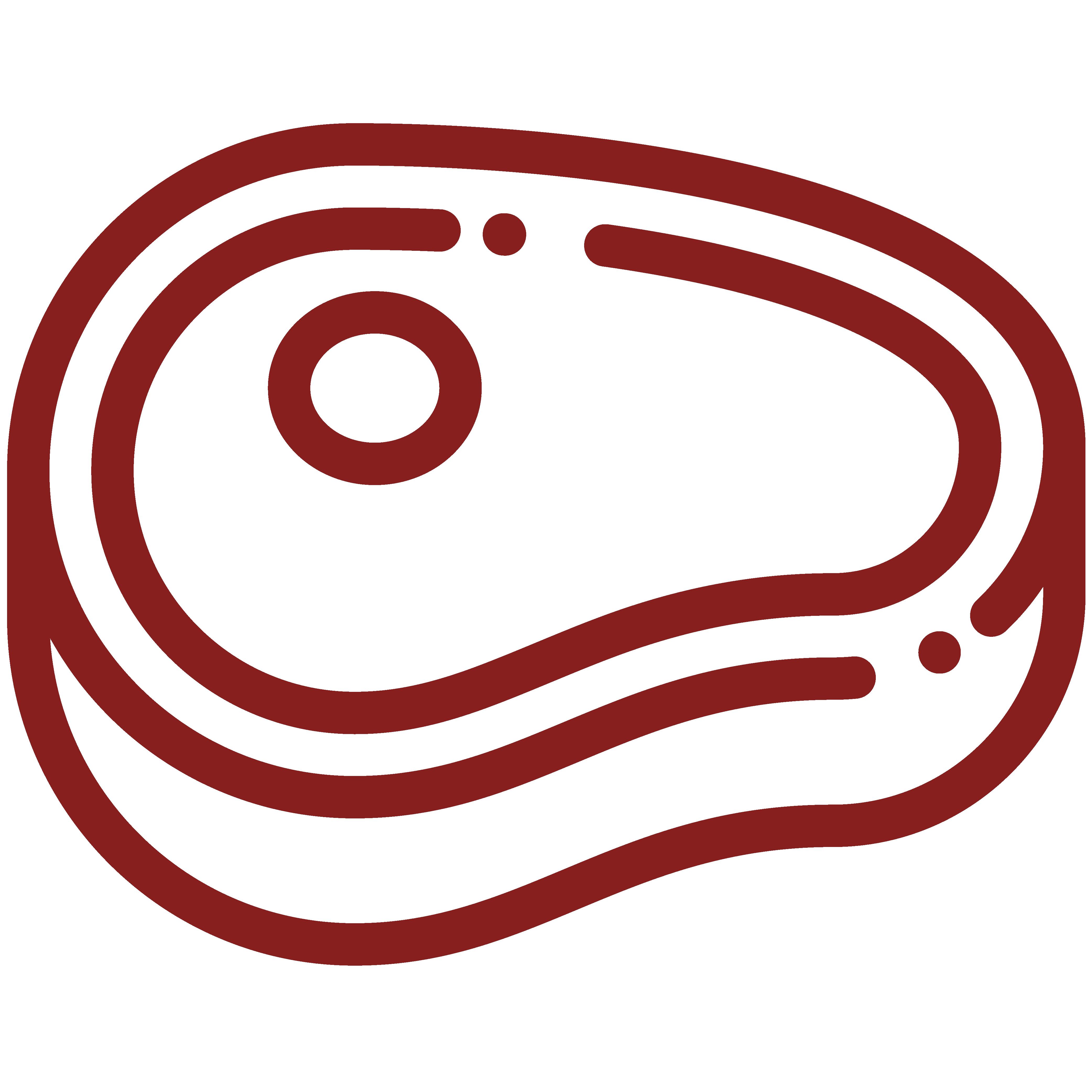 carne_Tavola disegno 1