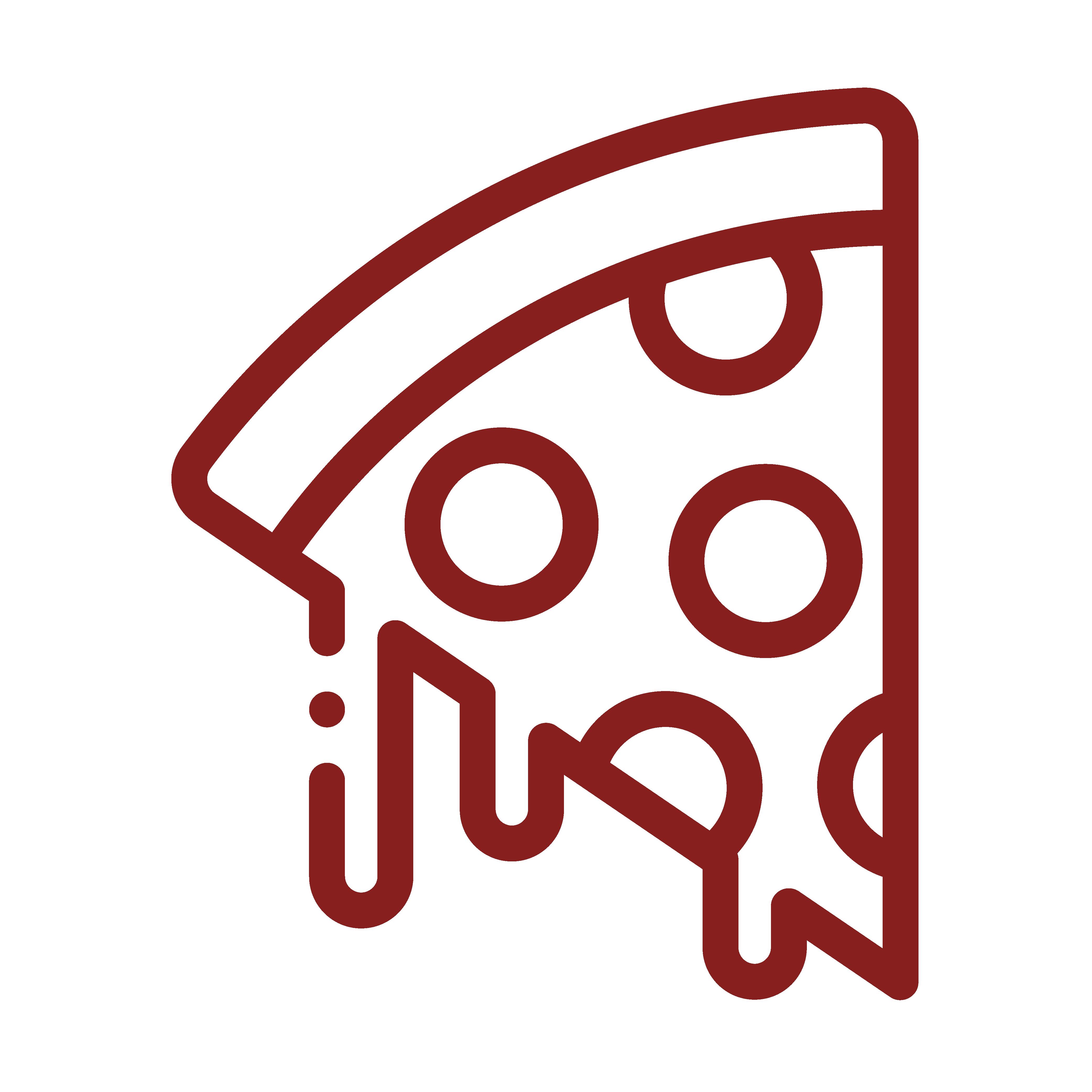 pizza_Tavola disegno 1